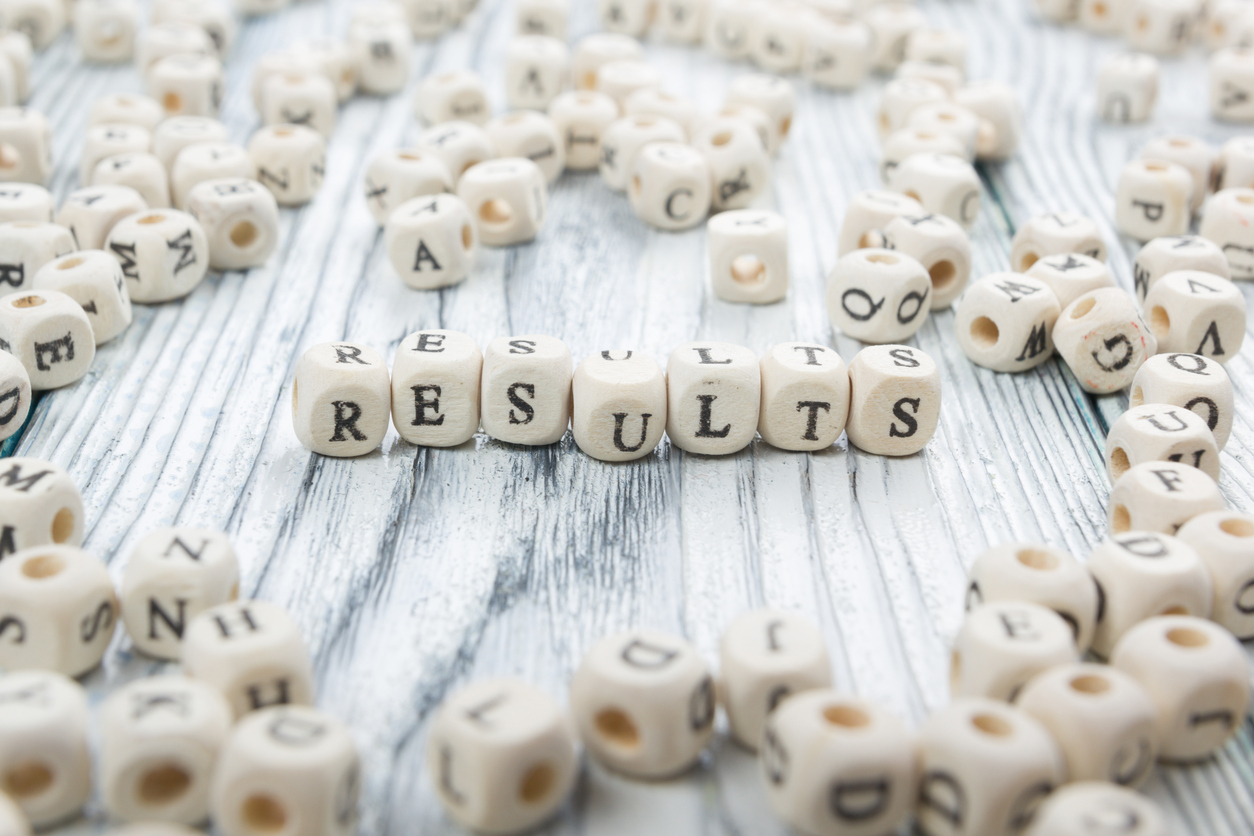 delivering results   depth audit reviews insight lean solutions